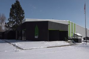 B&T Manufacturing expands business to Rapid City