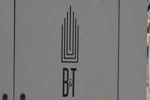 B & T Manufacuting looking to add to workforce