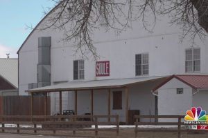 Breaking tradition, 93rd SD FFA Convention moved to Rapid City