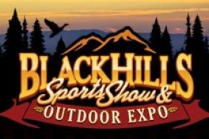 39th annual Black Hills Sports Show and Outdoor Expo wraps up another successful year