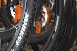 Rapid City under consideration as Bicycle Friendly Community