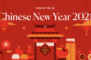 Celebration of Chinese New Year in Deadwood helps keep culture, history alive