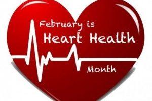 February Freeze Fun Run celebrates National Cardiac Rehab Week after cold weather delay