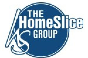 HomeSlice Media Group to host RCAS prom after graduation
