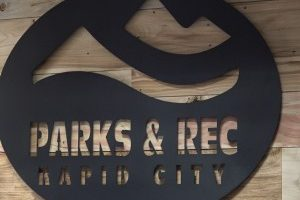 City of Rapid City seeking applicants for seasonal summer jobs