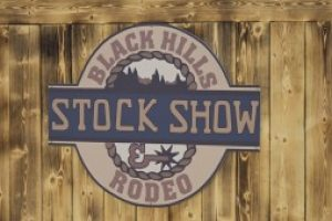GALLERY: BLACK HILLS STOCK SHOW & RODEO