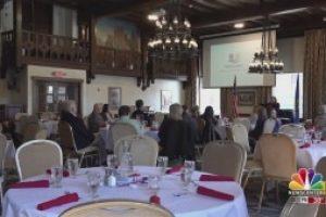 Local organization working to reduce female recidivism