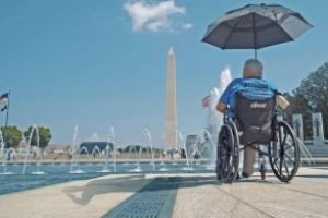 Culver's Regional Day of Giving helps Midwest Honor Flight
