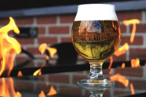 BHSU, Spearfish Brewing to introduce 'Yellow Jacket Beer'