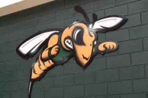 New beer to provide scholarships for BHSU Athletes