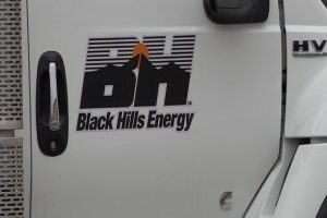 Black Hills Energy releases preparation, safety tips for severe weather conditions