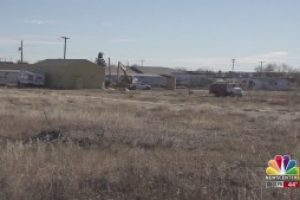 South Dakota House gives Box Elder Liberty Center the legislative green light