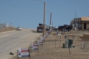Elevate Rapid City hightlights local economy indicators