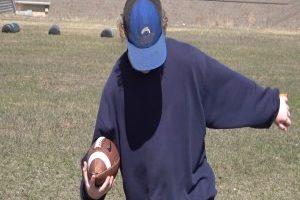 Black Hills Gold Football dedicated to development of hopeful future college athletes