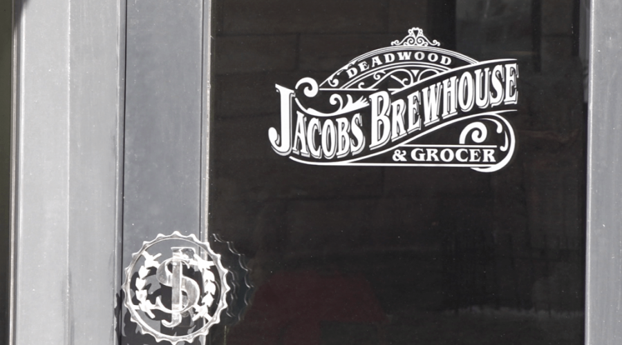 Jacobs Brewhouse in Deadwood is looking to open the cities only brewery