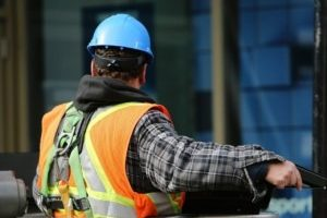 Rapid City issues second-most building permits ever for month of March
