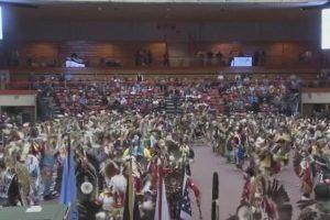 Black Hills Powwow announces 2021 dates