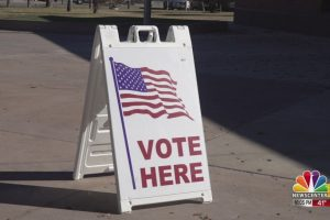 Northern Hills cities holding Municipal, School Board Elections Tuesday, April 13