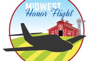 Midwest Honor Flight announces vaccination requirement for participants