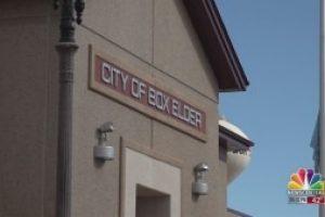 WATCH: Liberty Center groundbreaking in Box Elder