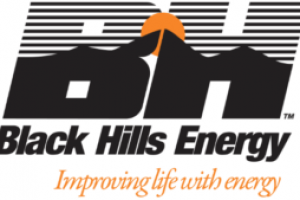 Black Hills Energy offering free trees to customers for Earth Day