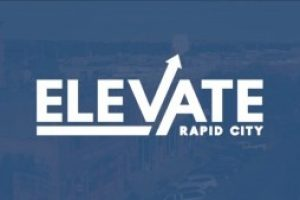 Elevate Rapid City wants to know: what businesses are missing in Rapid City?