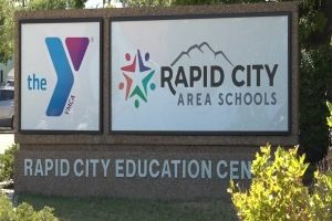 RCAS creates Indigenous Education Task Force to better serve Native American students