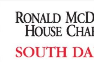 Students at Sturgis Williams Middle School collect more than 100 pounds of pop can tabs for Ronald McDonald House
