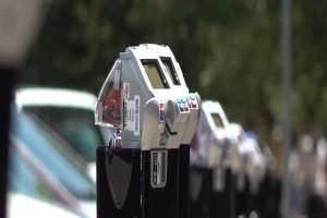 Giving Meters making a comeback in Rapid City