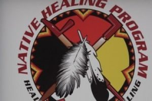 PCSO, OST to offer diversion program for pregnant Native American women