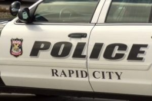 Rapid City Police Department's Youth Outreach program gives glimpse into police officer careers