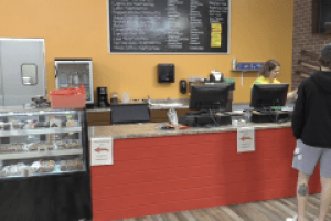 Rushmore Candy Company is a sweet destination in Rapid City