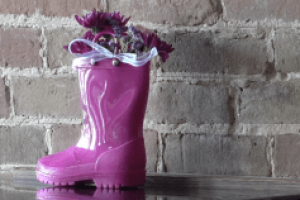 Independent Ale House hosts Pink Boot Society event celebrating women in the beer industry