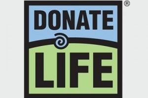 Monument Health holds ceremony to kick off National Donate Life Month