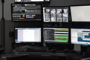 Public Safety Telecommunicators Week recognized in Spearfish