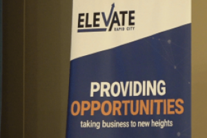 Elevate Rapid City holds Government Affairs Connection and reveals their 2021 legislative scorecard