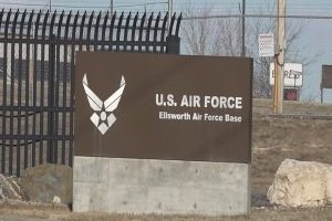 Ellsworth AFB to conduct exercises beginning May 17