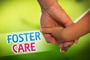 Foster Families celebrated and needed in South Dakota