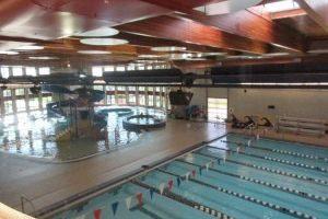 City still seeking summer lifeguards as final training session approaches