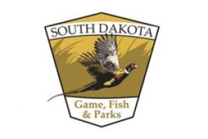 State Park entrance and fishing free May 21-23