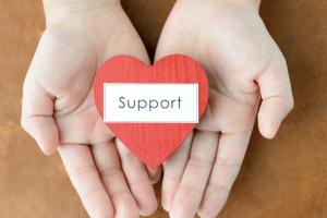 A Community United – Mental Health