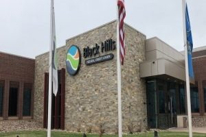 """Black Hills Federal Credit Union holds annual """"Shred Day"""""""