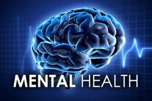 Gov. Noem declares May as Mental Health Awareness Month
