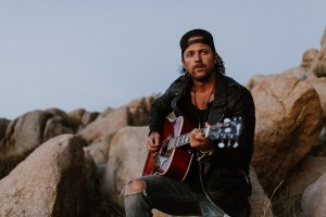 Kip Moore to kick off Central States Fair concerts