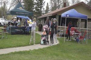 Little Black Hills Battles 5K supports local children fighting big health battles