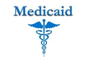 Medicaid expansion group loses ballot timeline challenge
