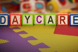 Lack of employees affects daycares, causing employment issues for parents
