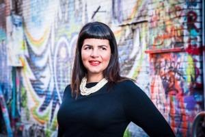 Four South Dakotans selected as 2021 Bush Fellows