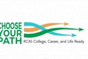 Sponsors announced for RCAS Academies