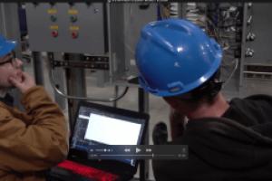 Labor Department providing apprenticeship investment funds